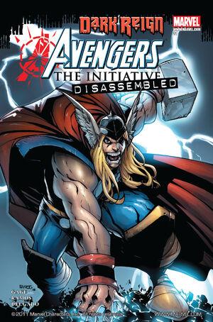 Avengers The Initiative Vol 1 21.jpg