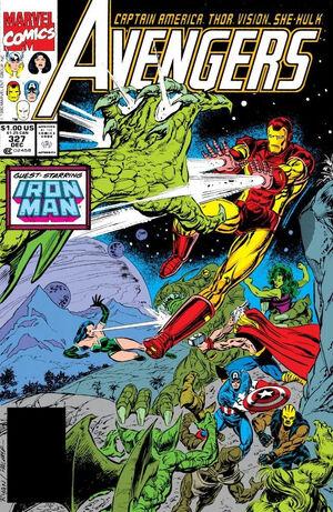 Avengers Vol 1 327.jpg
