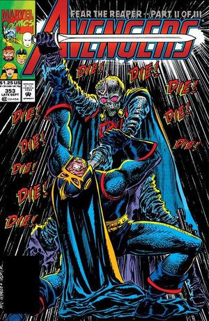 Avengers Vol 1 353.jpg