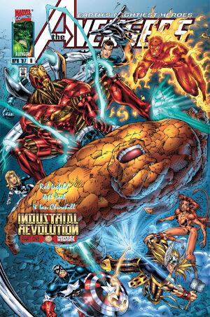 Avengers Vol 2 6.jpg