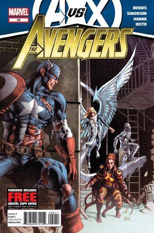 Avengers Vol 4 29.jpg