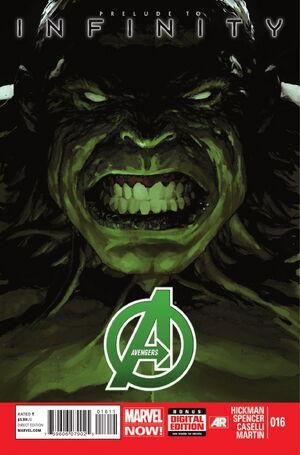 Avengers Vol 5 16.jpg