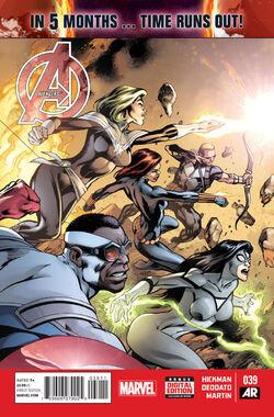 Avengers Vol 5 39.jpg