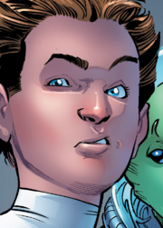 Bentley Wittman (Clone) (Earth-616) from Fantastic Four Vol 5 8 001.png