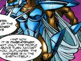 Bhadwuans (Earth-616)
