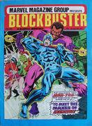Blockbuster Vol 1 9