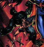 Bruce Banner (Earth-98091)