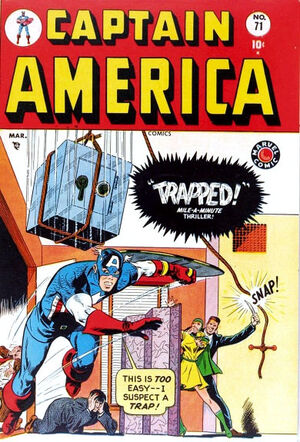 Captain America Comics Vol 1 71.jpg