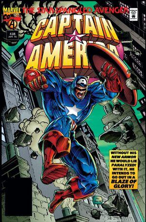 Captain America Vol 1 438.jpg