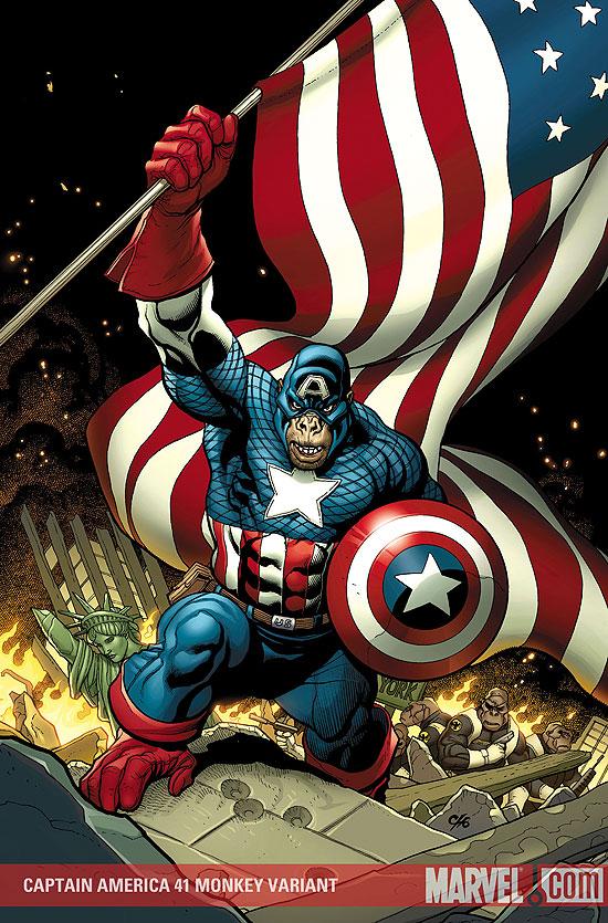 Captain America Vol 5 41 Monkey Variant Textless.jpg