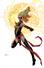 Captain Marvel Vol 10 1 Unknown Comic Books Exclusive Virgin C Variant