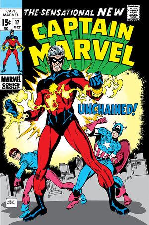 Captain Marvel Vol 1 17.jpg