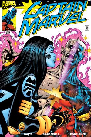 Captain Marvel Vol 4 13.jpg