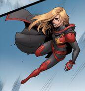 Carol Danvers (Earth-616) from Captain Marvel Vol 10 30 002