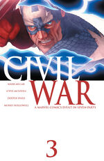 Civil War Vol 1 3.jpg