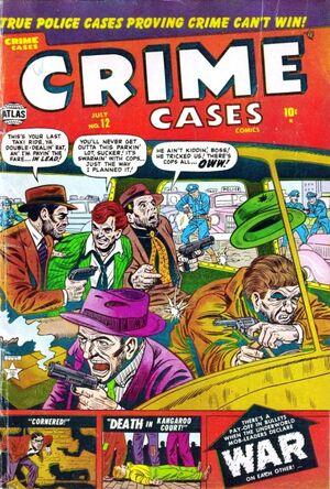 Crime Cases Comics Vol 1 12.jpg
