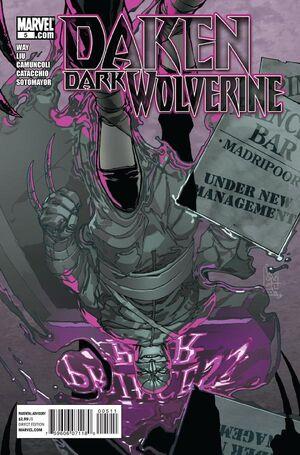 Daken Dark Wolverine Vol 1 5.jpg