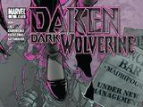 Daken: Dark Wolverine Vol 1 5