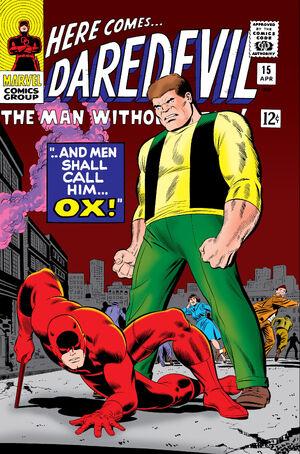 Daredevil Vol 1 15.jpg