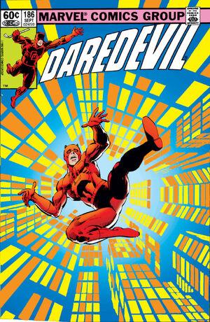 Daredevil Vol 1 186.jpg