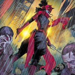 Elektra Natchios (Earth-616)