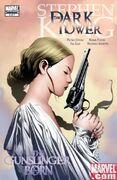 Dark Tower The Gunslinger Born Vol 1 6
