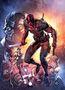 Deadpool Bad Blood Vol 1 1 Textless.jpg