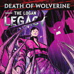 Death of Wolverine The Logan Legacy Vol 1 4.jpg