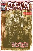 Deathlok Vol 3 2
