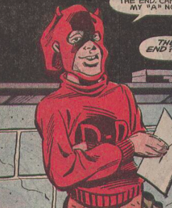 Dirk McGirk (Earth-616) from Daredevil Vol 1 202.png