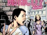 District X Vol 1 13