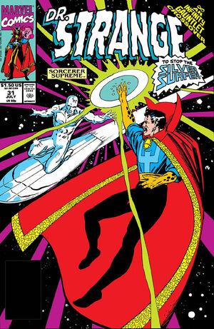 Doctor Strange, Sorcerer Supreme Vol 1 31.jpg