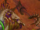 Dragon Boneyard (Earth-TRN517) from Marvel Realm of Champions 001.png