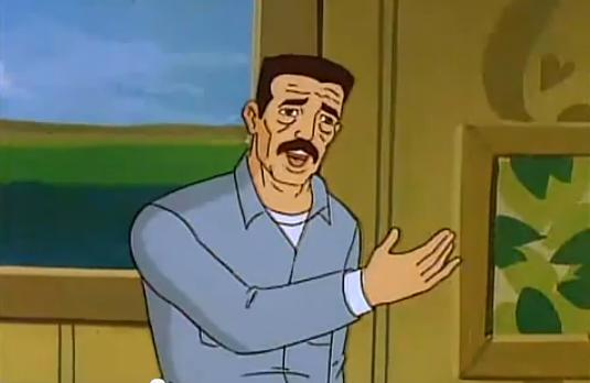 Edward Guthrie (Earth-92131) from X-Men The Animated Series Season 5 12 002.jpg