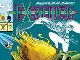 Excalibur Vol 1 30