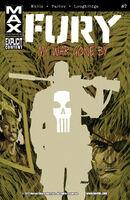 Fury MAX Vol 1 7