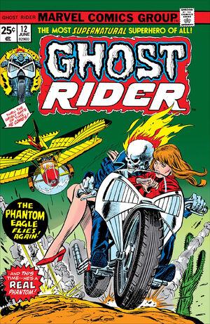 Ghost Rider Vol 2 12.jpg