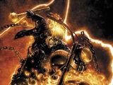 Johnathon Blaze (Ziemia-616)
