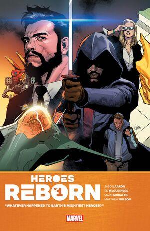 Heroes Reborn Vol 2 1.jpg