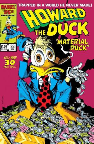 Howard the Duck Vol 1 33.jpg