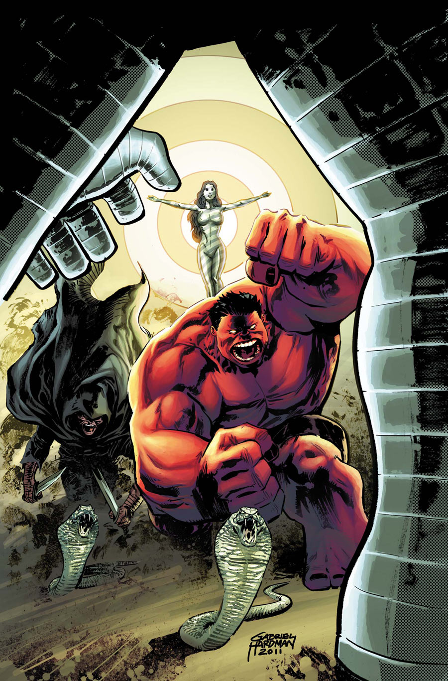 Hulk Vol 2 40 Textless.jpg