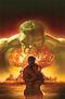Immortal Hulk Vol 1 14 Textless.jpg