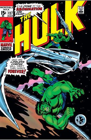 Incredible Hulk Vol 1 137.jpg