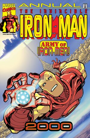 Iron Man Annual Vol 1 2000.jpg