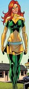 Jean Grey (Earth-616) from All-New X-Men Vol 2 19 001