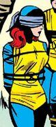Jean Grey (Earth-616) from X-Men Vol 1 3 0010
