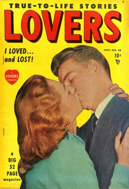 Lovers Vol 1 26.jpg