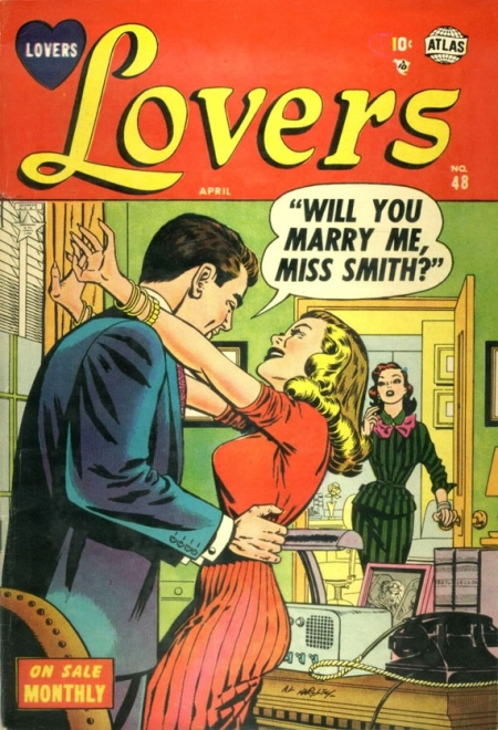 Lovers Vol 1 48.jpg