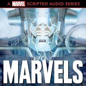 MARVELS Cover.jpg