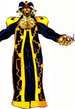 Maha Yogi (Earth-616) from All-New Official Handbook of the Marvel Universe Vol 1 7 001.jpg